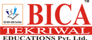 Tekriwal Education Pvt. Ltd.